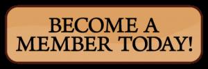 Jefferson County Historical Society Membership